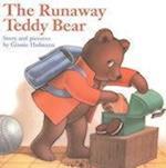 Runaway Teddy Bear