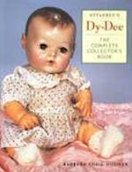 Effanbee's Dy-Dee