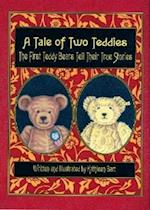 A Tale of Two Teddies