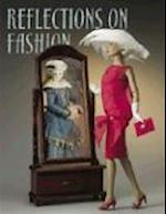 Reflections on Fashion
