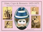 Hats, Caps & Bonnets