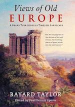 Views of Old Europe