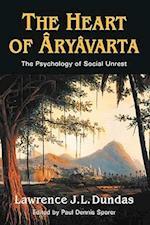 The Heart of Aryavarta