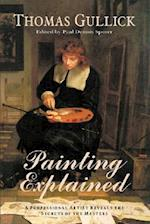 Painting Explained