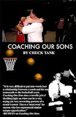 Coaching Our Sons