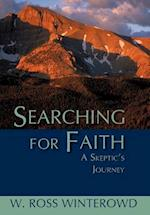 Searching for Faith