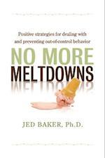 No More Meltdowns
