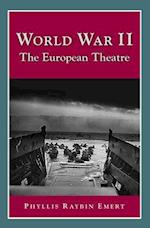 World War II (Perspectives on History History Compass)