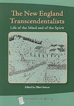 The New England Transcendentalists (Perspectives on History History Compass)