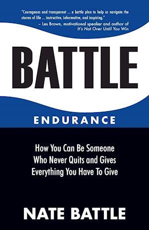 Battle Endurance