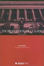 The Regis Study Skills Guide af Frank Walsh