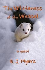 The Whiteness of the Weasel