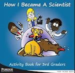 How I Became a Scientist
