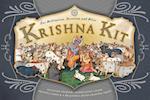 Krishna Kit