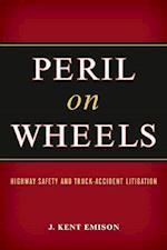Peril on Wheels
