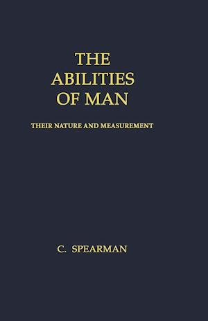 The Abilities of Man