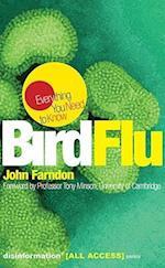 Bird Flu (All Access)