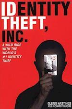 Identity Theft, Inc.
