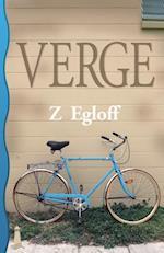 Verge af Z. Egloff