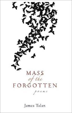Mass of the Forgotten