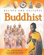 Buddhist (Beliefs and Cultures)
