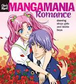 Manga Mania (TM): Romance