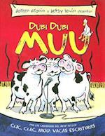 Dubi Dubi Muu / Dooby Dooby Moo
