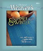 The Best of Weaver's af Alexis Xenakis, Madelyn van der Hoogt