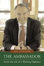 The Ambassador af John Shaw