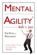 Mental Agility af Robert L. Jolles