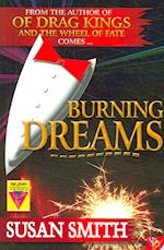 Burning Dreams