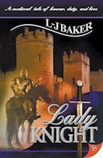 Lady Knight