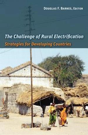 The Challenge of Rural Electrification