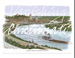 Vanishing Cincinnati af Barbara Day, David Day