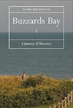 Buzzards Bay (Paperback)