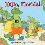 Hello, Florida! (Hello!)