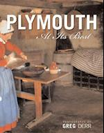 Plymouth at Its Best (At Its Best Paperback)