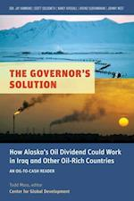 Governor's Solution