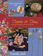 Thimbles & Things