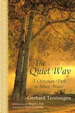 Quiet Way af Gerhard Tersteegen