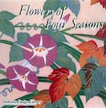 Flowers of Four Seasons