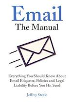 Email: The Manual