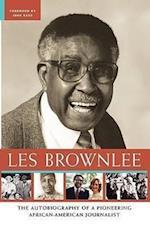 Les Brownlee