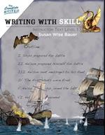 Writing With Skill, Level One Instructor Text (Complete Writer)
