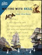 Writing With Skill, Level One (Complete Writer)