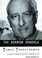 The Sorrow Gondola/Sorgegondolen (Green Integer, nr. 177)