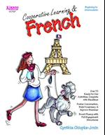 Cooperative Learning & French
