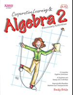 Cooperative Learning & Algebra 2, Grades 9-12