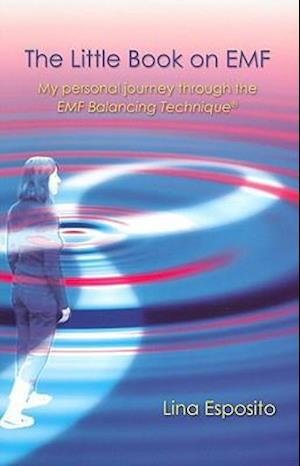 Little Book on Emf