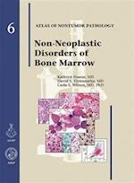 Atlas of Nontumor Pathology af Kathryn Foucar, David S. Viswanathan